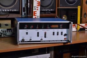 TR 5403 programmable modulation meter (7)