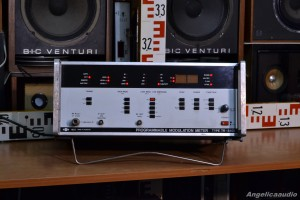 TR 5403 programmable modulation meter (8)