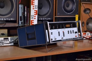 TR 5403 programmable modulation meter (9)