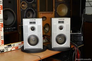 15 AC 109 Acoustic System USSR (10)
