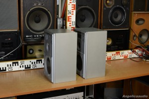 15 AC 109 Acoustic System USSR (2)