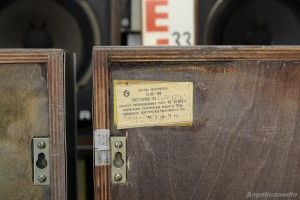 15 AC 109 Acoustic System USSR (7)