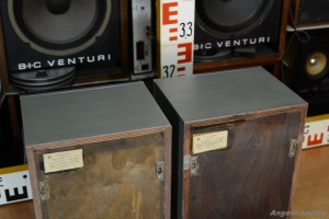 15 AC 109 Acoustic System USSR (8)