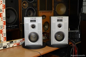 15 AC 109 Acoustic System USSR (9)