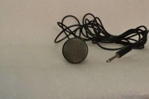 AKG D50S microphone (3)