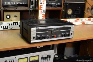 Dynacord Echocord Mini Tape Delay (1)