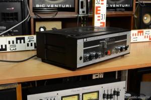 Dynacord Echocord Mini Tape Delay (4)