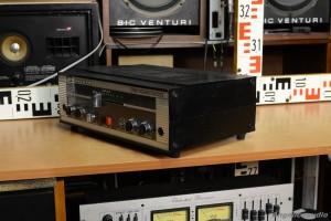 Dynacord Echocord Mini Tape Delay (5)