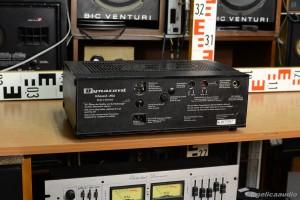 Dynacord Echocord Mini Tape Delay (6)