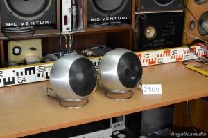 Kugelbox HiFi Box 210a (1)