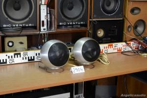 Kugelbox HiFi Box 210a (2)