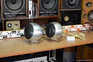 Kugelbox HiFi Box 210a (4)