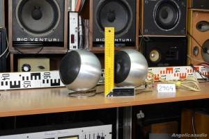 Kugelbox HiFi Box 210a (5)