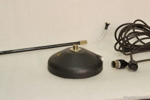 LABOR W MD3 microphone (14)