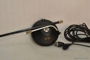 LABOR W MD3 microphone (8)