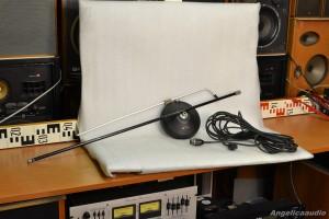 LABOR W MD3 microphone (9)