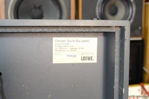 LOEWE Concept Sound Box STEREO (10)