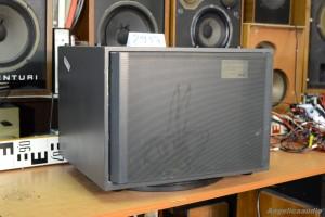 LOEWE Concept Sound Box STEREO (12)