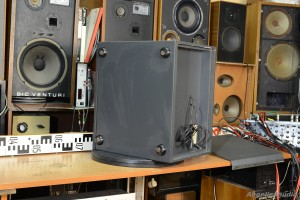 LOEWE Concept Sound Box STEREO (13)