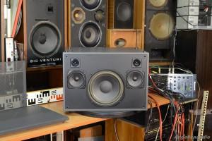 LOEWE Concept Sound Box STEREO (14)