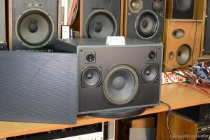 LOEWE Concept Sound Box STEREO (15)