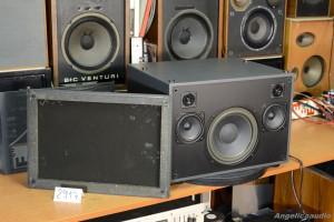 LOEWE Concept Sound Box STEREO (2)