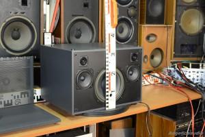LOEWE Concept Sound Box STEREO (4)