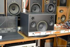 LOEWE Concept Sound Box STEREO (5)