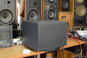 LOEWE Concept Sound Box STEREO (7)
