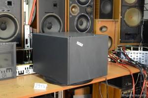 LOEWE Concept Sound Box STEREO (8)