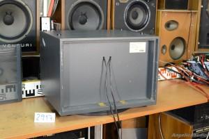 LOEWE Concept Sound Box STEREO (9)