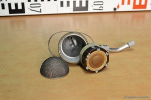 Mikrofon Tesla 516450 (1)