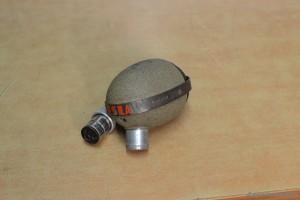 Mikrofon Tesla 516450 (14)