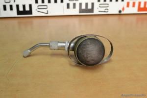 Mikrofon Tesla 516450 (6)
