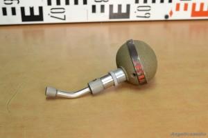 Mikrofon Tesla 516450 (7)