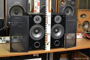 Onkyo SC 590 (1)