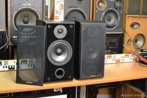 Onkyo SC 590 (5)