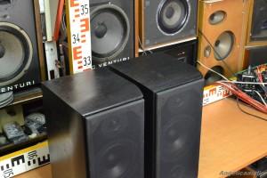 Onkyo SC 590 (7)