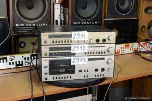 RFT HMK V100 T100 D100