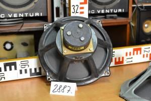 RFT L3060PB RFT L2152P (11)