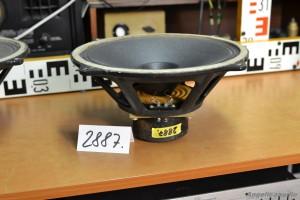 RFT L3060PB RFT L2152P (12)