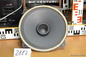 RFT L3060PB RFT L2152P (13)