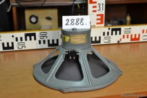RFT L3060PB RFT L2152P (14)