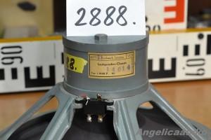 RFT L3060PB RFT L2152P (15)