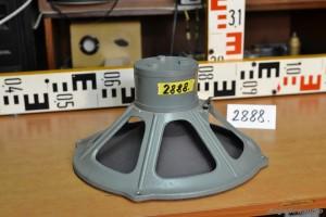 RFT L3060PB RFT L2152P (16)