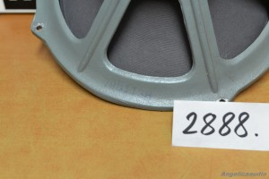 RFT L3060PB RFT L2152P (17)