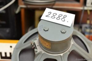 RFT L3060PB RFT L2152P (18)