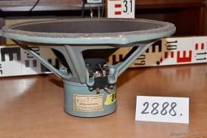 RFT L3060PB RFT L2152P (19)