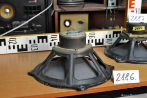 RFT L3060PB RFT L2152P (2)