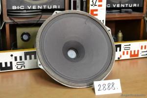 RFT L3060PB RFT L2152P (21)